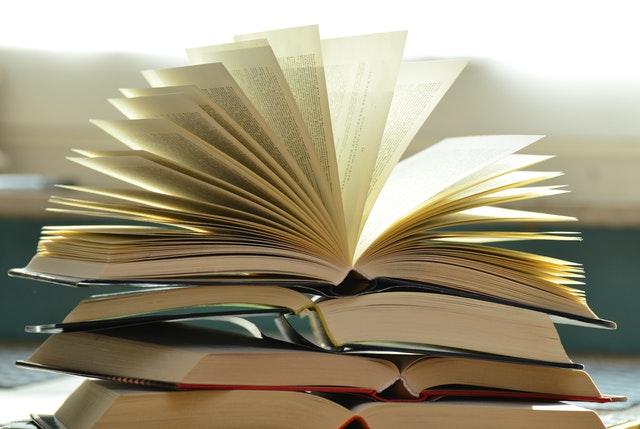 edu-books